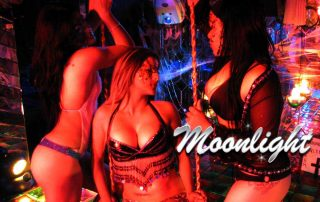moonlight nightclub surco