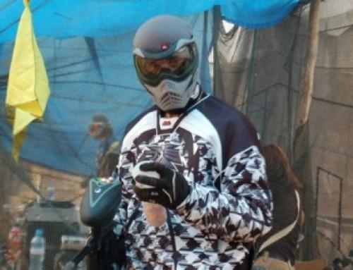 Perú Paintball | Paintball La Molina