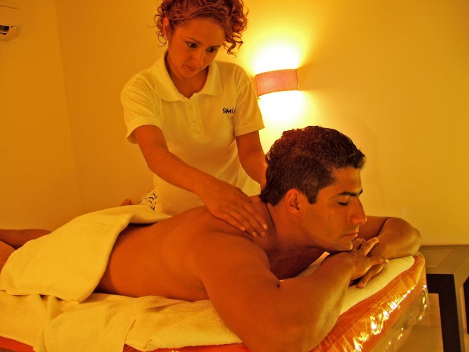 escorts en san isidro tantra masajes lima
