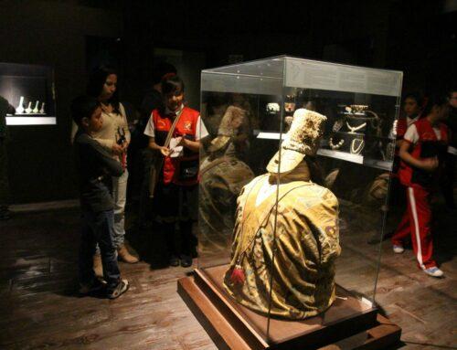 Museo Larco | Pueblo Libre