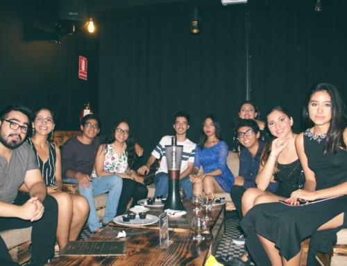 Halftime Cervecería Peruana | Bar Miraflores