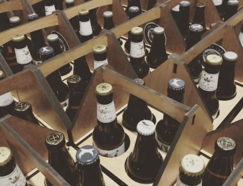 El Otro Lado | Tienda de Cerveza Artesanal Delivery