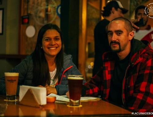 La Cuina de Bonilla | Restobar Miraflores